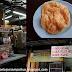 Mengintip CHOW-KIT: \(‾▿‾\) (/‾▿‾)/ Sedapnya Nasi Lemak Bungkus dan Roti Canai dengan 3 Saus Kari!