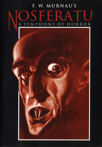 Nosferatu-1922-movie-poster.jpg
