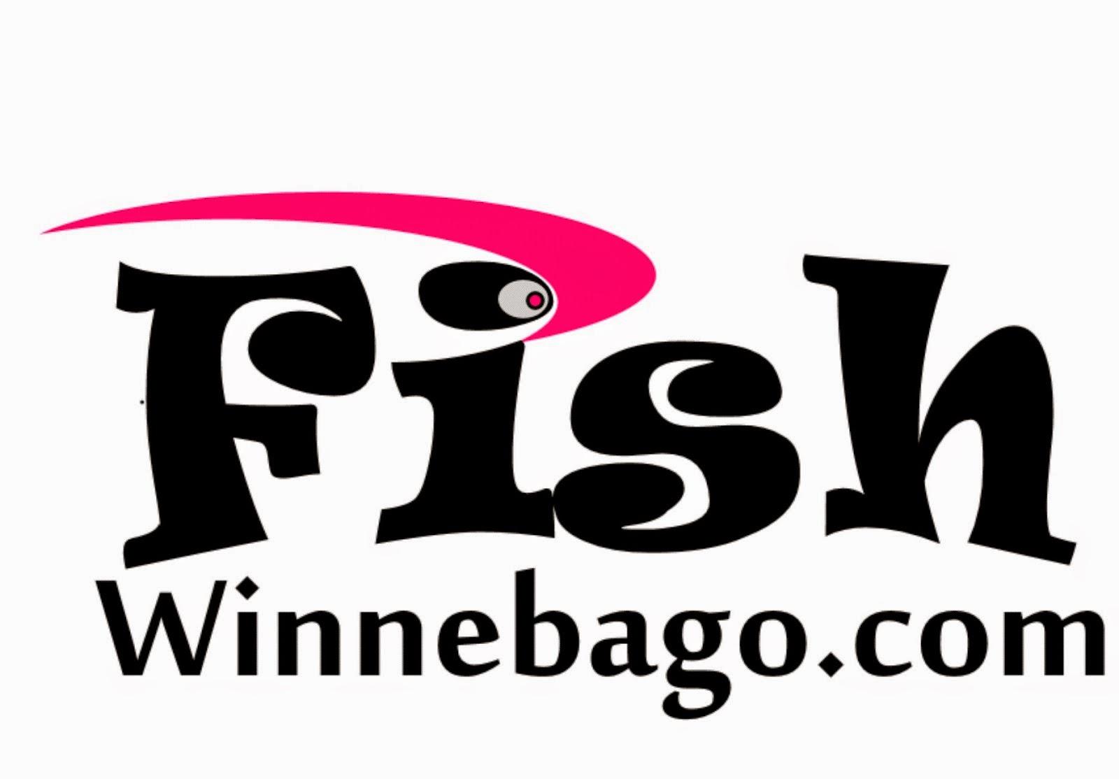 FishWinnebago.com
