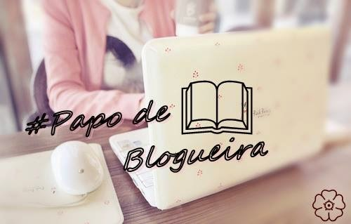 comodivulgar+seublog+mundo+fashion