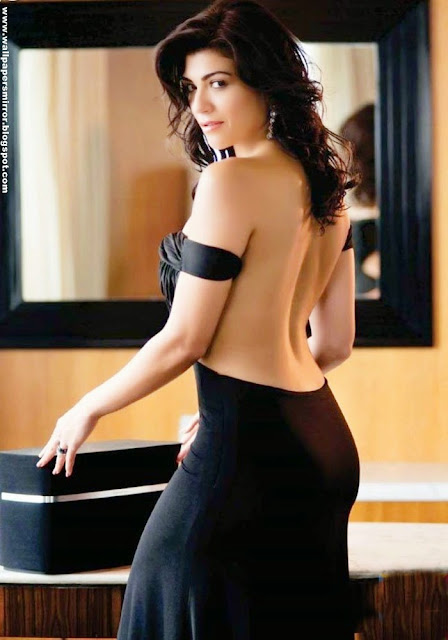 Top 10 IPL Anchor Archana Vijaya hot hd wallpapers