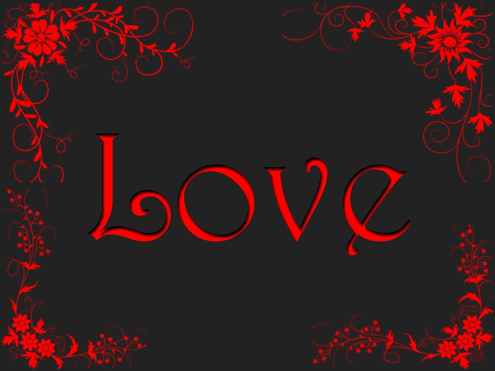 Real Blood Love Wallpaper : Love HD Wallpapers - Best HD Wallpapers