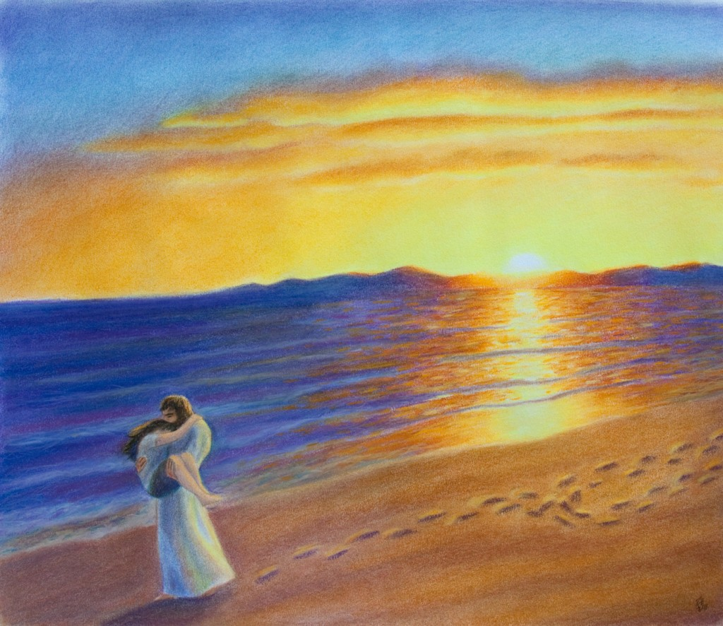 hagar shores single christian girls 0 hagar shores divorce lawyer near me michigan 49039 dealing with the matters related to divorce is difficult often, people have no idea as to where they should go for advice.