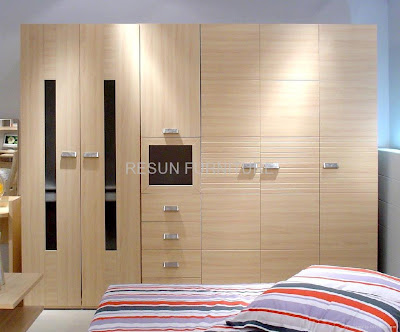 Amazing Bedroom Furniture Wardrobes