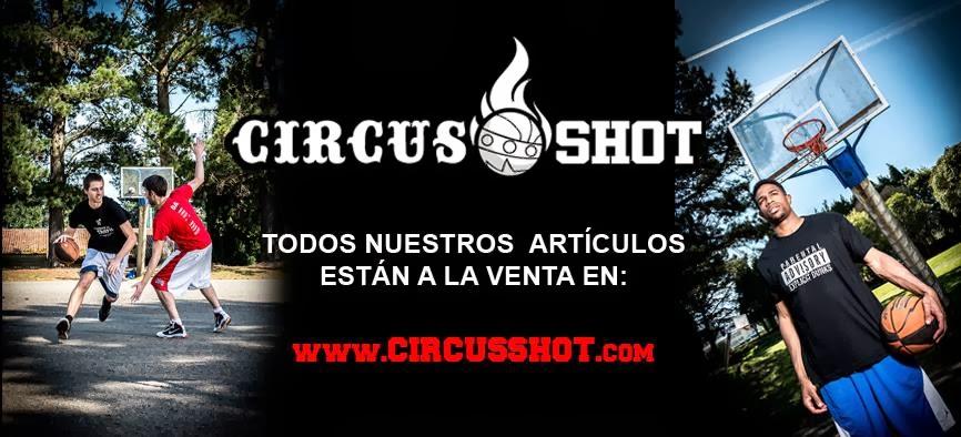 www.circusshot.com