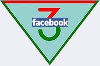 Nuestro muro en Facebook