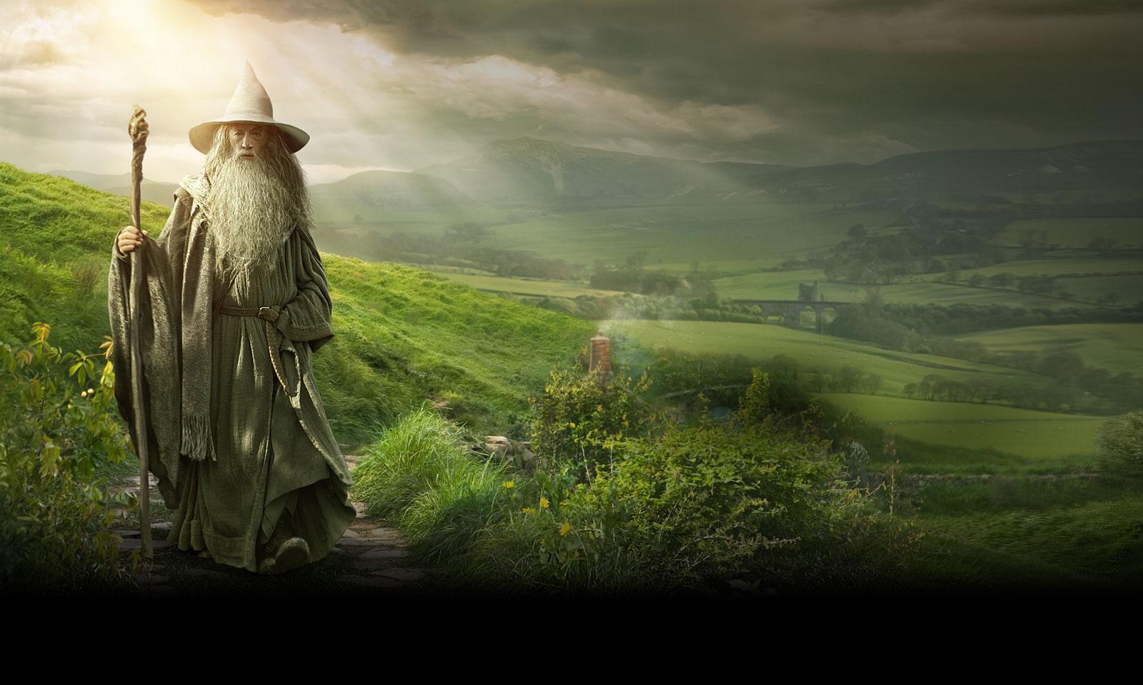 http://3.bp.blogspot.com/-qOjj2t3QuS4/UAoyavZrGzI/AAAAAAAABMc/hu-eYcWpoUs/s1600/The+Hobbit+Gandalf+Wallpaper.jpg