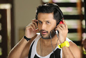 Nithin latest handsome photos-thumbnail-4