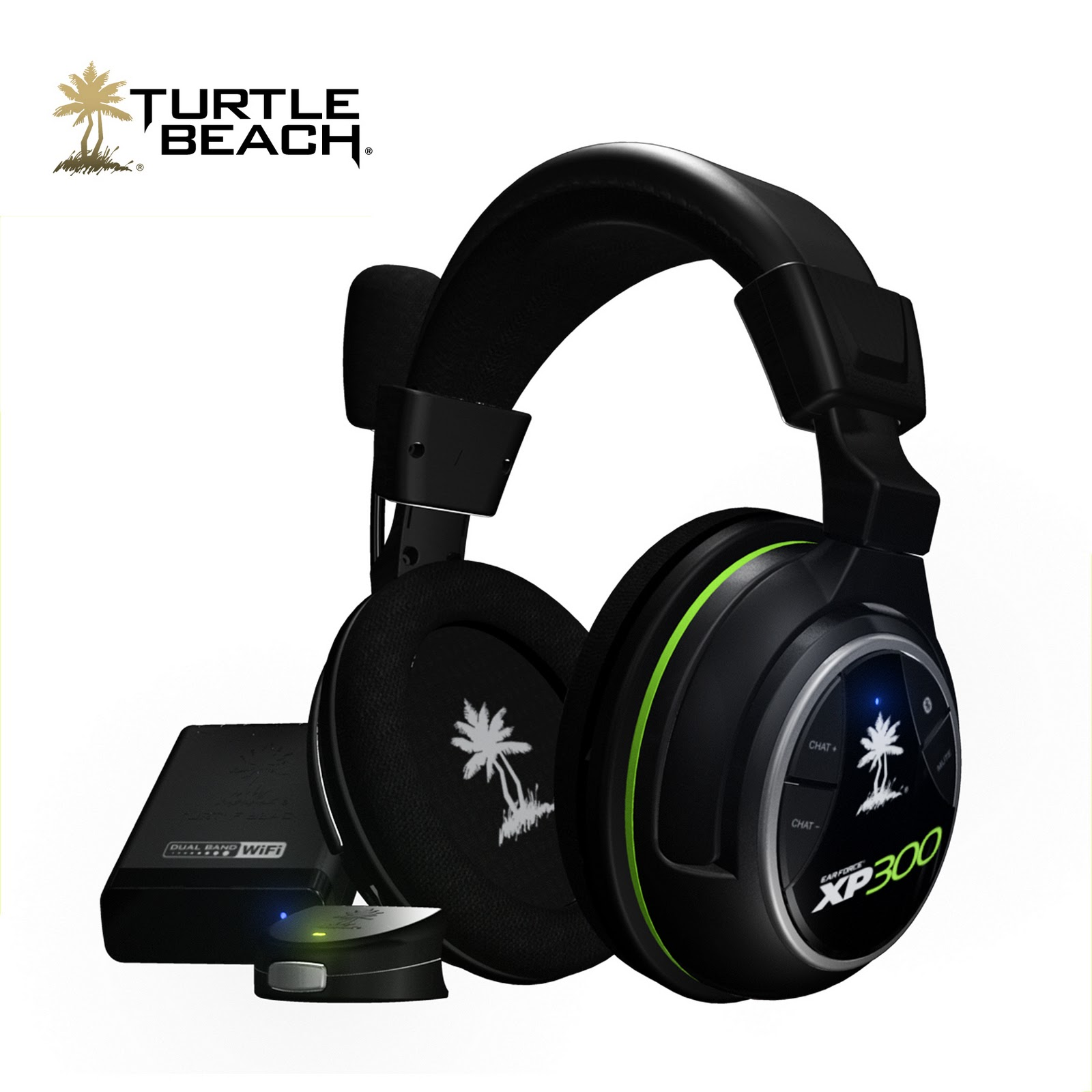 New Turtle Beach headsets debut at CES - Digitally Downloaded