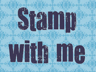 Stamp with Bekka - Indpenedent Stampin' Up! Demonstrator www.feeling-crafty.co.uk