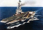 . Armada Argentina en la Guerra de las Malvinas en 1982. photo