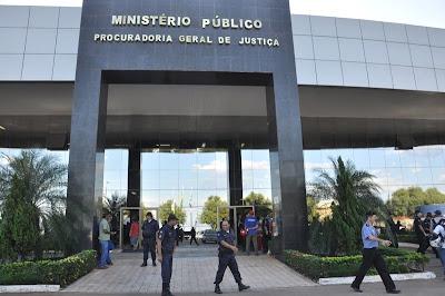 Ex-divulgador da TelexFREE recupera investimento de mais de R$ 101 mil por ordem judicial na cidade de Rondonópolis no estado do MT.