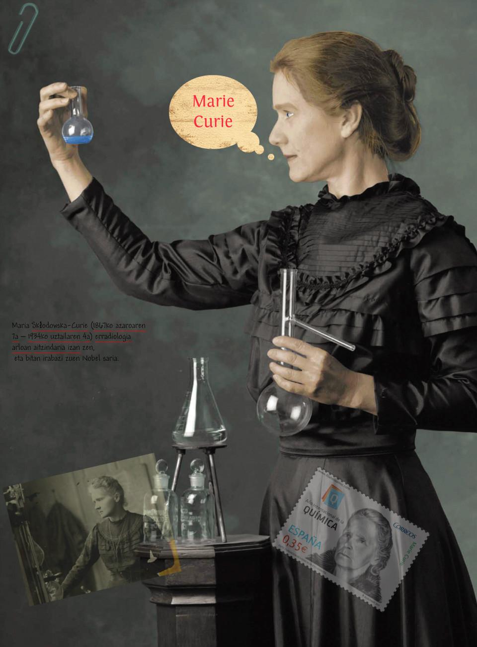 pdf François Truffaut: The Lost Secret 2013