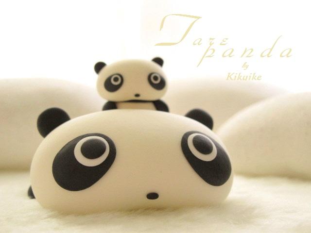 Kikuike Handmade Studio