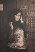 Saba Saudagar Photo shoot Gallery-thumbnail-11