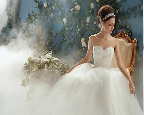 Disney Tiana Wedding Dress 50 Perfect Disney Wedding Dresses