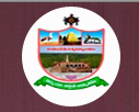 Rayalaseema University RUPGCET Results 2014 at www.rupgcet2014.org