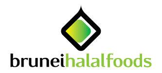 Brunei Halal Foods