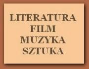 Bazy dla maturzystów, studentów filologii i pedagogiki oraz wszystkich zainteresowanych
