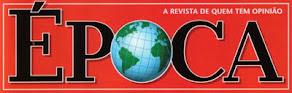 Revista - Época