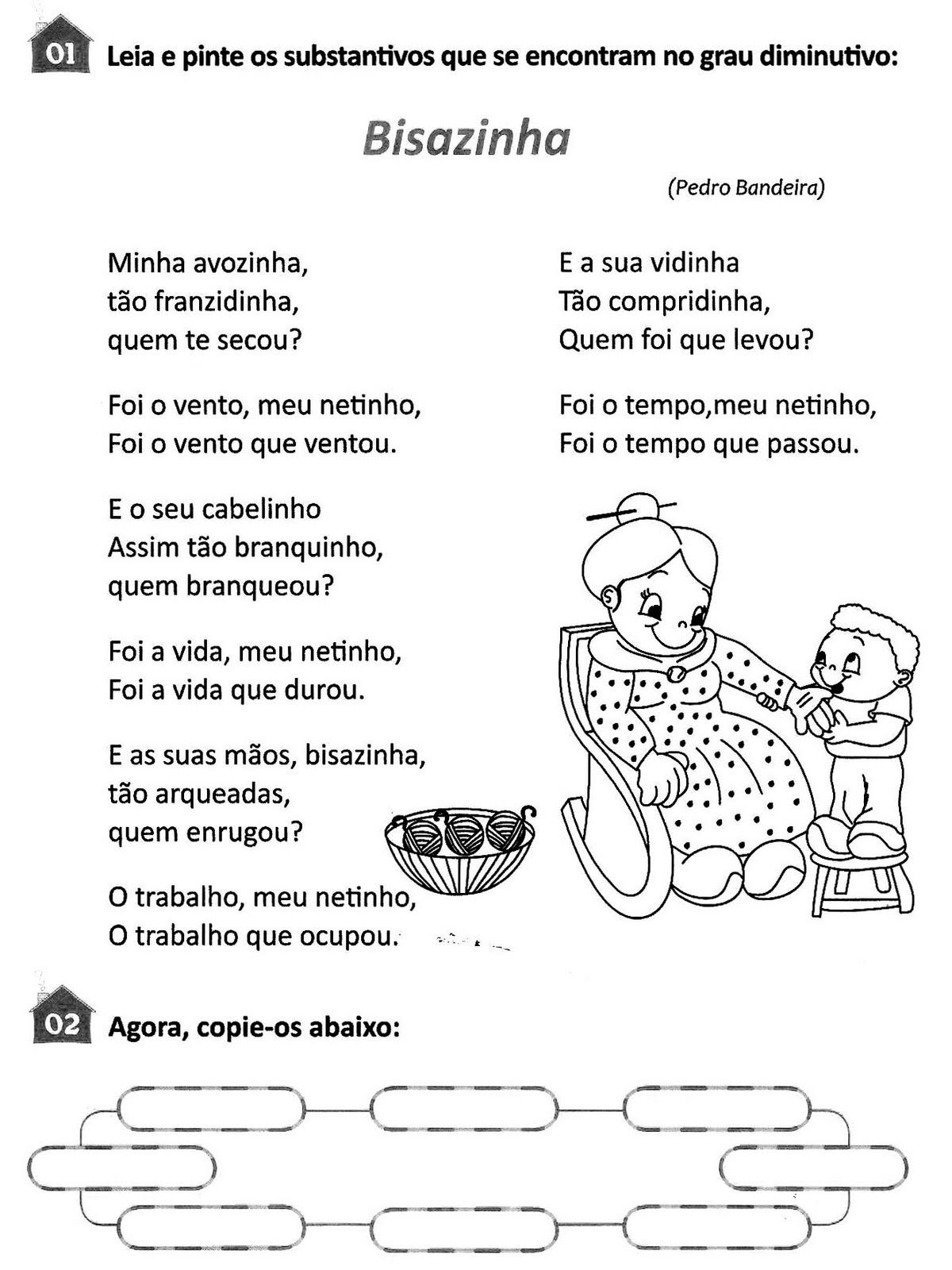 Postado Por Vanessa E Leandro   S 19 29
