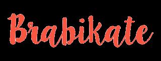 Blog Brabikate