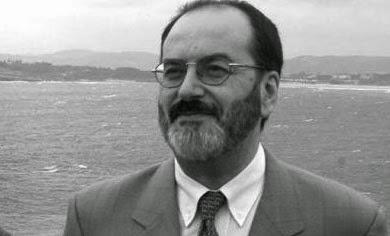 HISTORIADOR, EXDIRECTOR DEL MMC