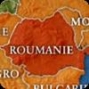 Dessous des cartes roumaines