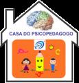 INTERVENÇÕES PSICOPEDAGÓGICAS ONLINE nas dificuldades de aprend