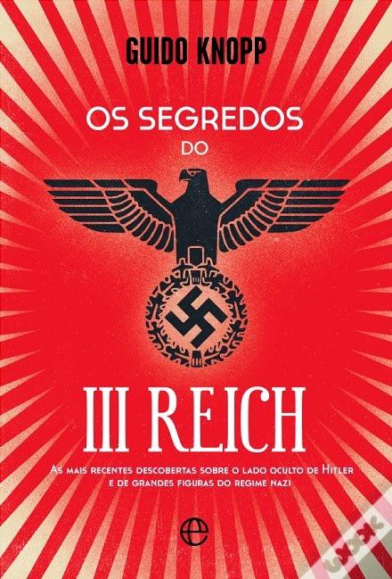 www.wook.pt/ficha/os-segredos-do-iii-reich/a/id/16199885?a_aid=54ddff03dd32b