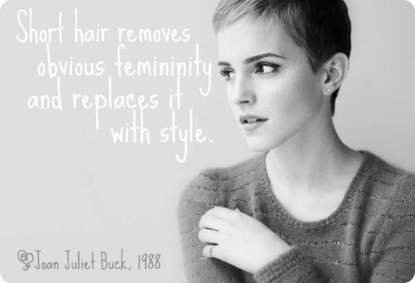 Short+Hair+Quotes