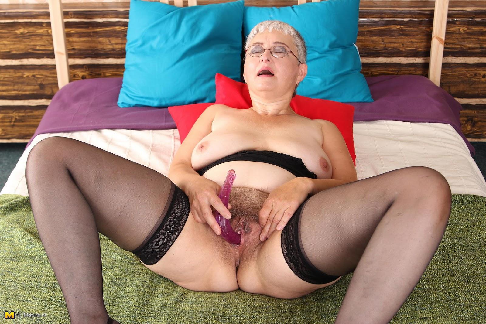 Порно старушек в теле — pic 13