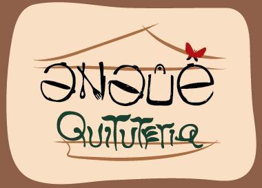 Anauê Quituteria