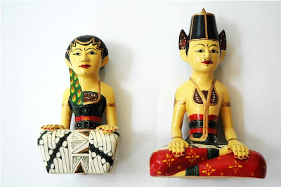 Statue, Handicraft, Natural Handicraft,  Unique Handicraft