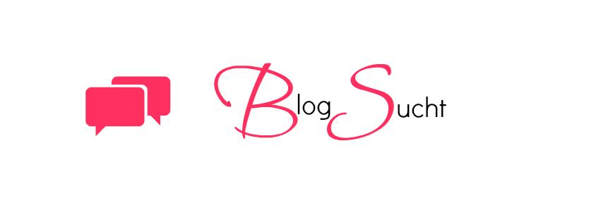 Blogsucht