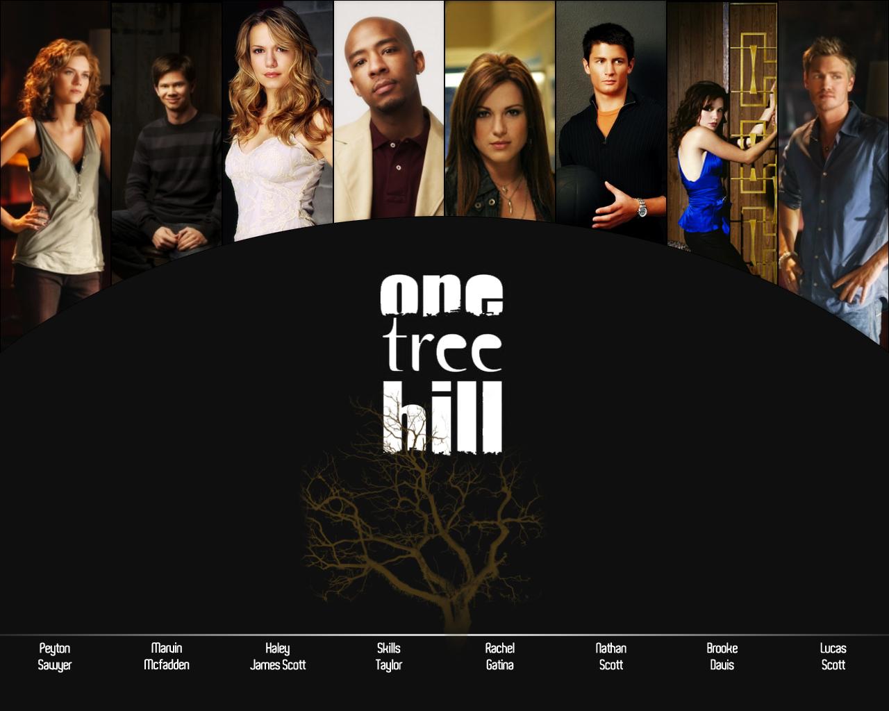 http://3.bp.blogspot.com/-qOvvsw6Y6YA/T02s9io-7OI/AAAAAAAAAWw/5rbLsRFQY8Y/s1600/Wallpaper__One_Tree_Hill_by_Danieldk.jpg