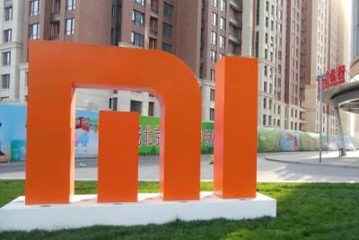 Xiaomi Buka 100 Experience Store Baru di India