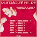 Mutirão Zé Felipe