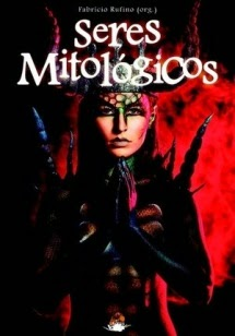 Mitologia!
