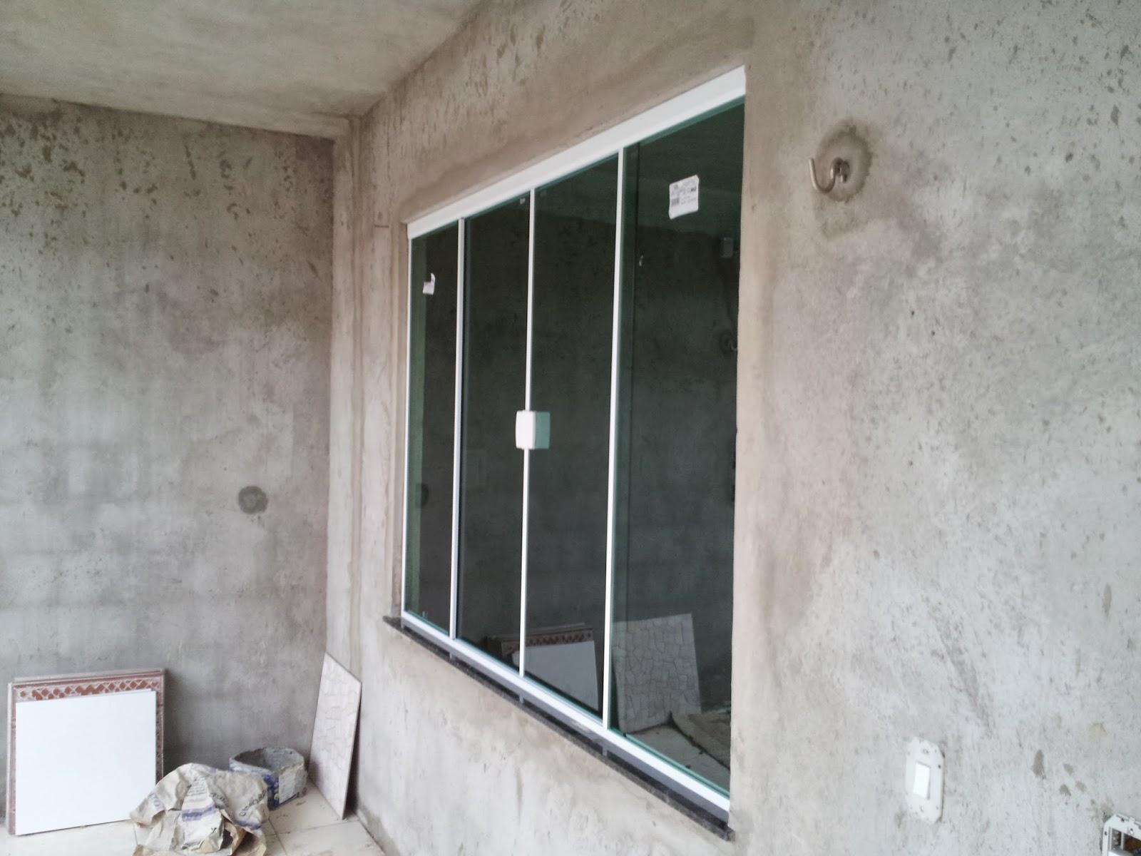 #5B5044 Em caso de obras maiores dê atenção a pagina PAGAMENTO para saber  92 Janelas De Vidro Em Fortaleza Ce