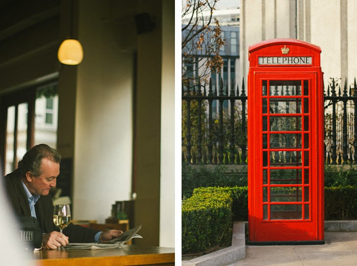 travel photographer london spain