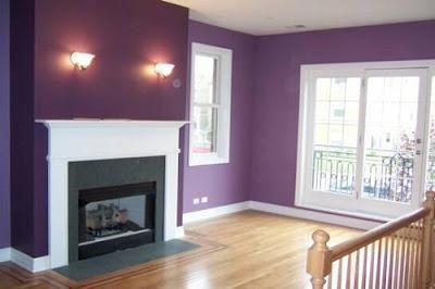 warna cat rumah minimalis modern tips memilih memadukan