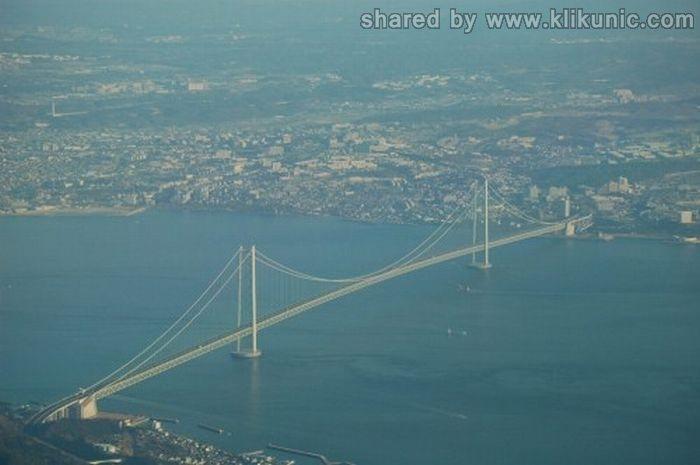 http://3.bp.blogspot.com/-qOyJcfq6cLQ/TXWZjh0hxoI/AAAAAAAAQQk/bhPp-6-s6Co/s1600/bridges_08.jpg