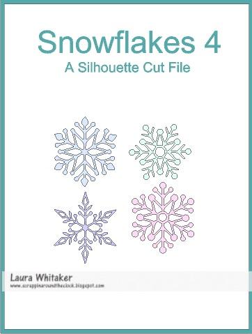 http://3.bp.blogspot.com/-qOyhM2aI3WM/VK3uKXneQwI/AAAAAAAAfz8/u4icZmq34s4/s1600/Snowflakes%2B4%2BLWD.jpg