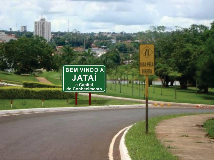 Jataí