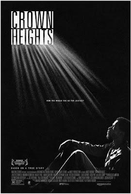Crown Heights 2017 DVDCustom HDRip Latino