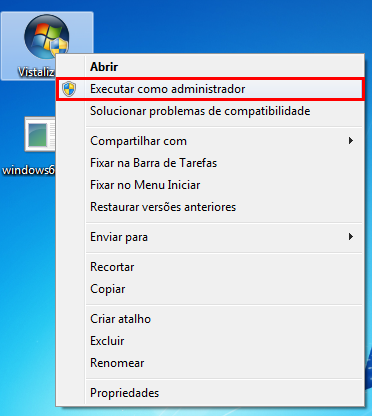 como-mudar-idioma-windows-7