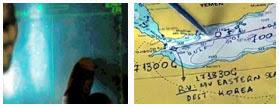 Η Χαρτογραφία  τού Κλαύδιου Πτολεμαίου