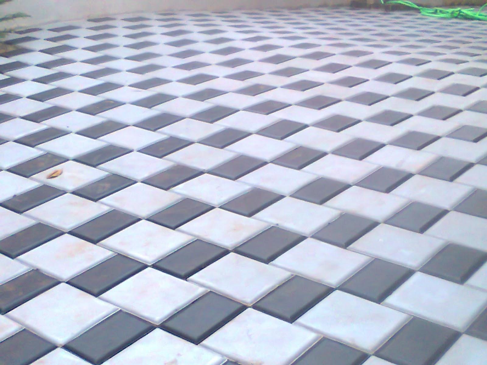 Interlock design in kerala joy studio design gallery for House floor tiles design in india