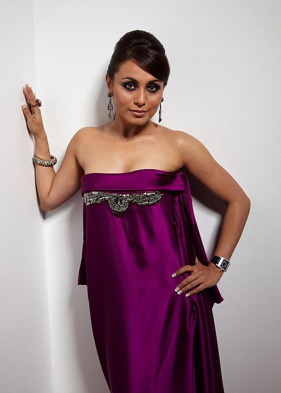 Are mistaken. Rani mukherjee hot transparent saree